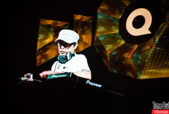 14апреля 2012: Pravda - Фото №2