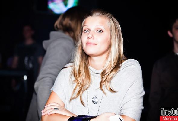 14апреля 2012: Pravda - Фото №3