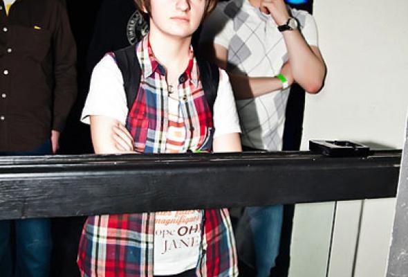 14апреля 2012: Pravda - Фото №4