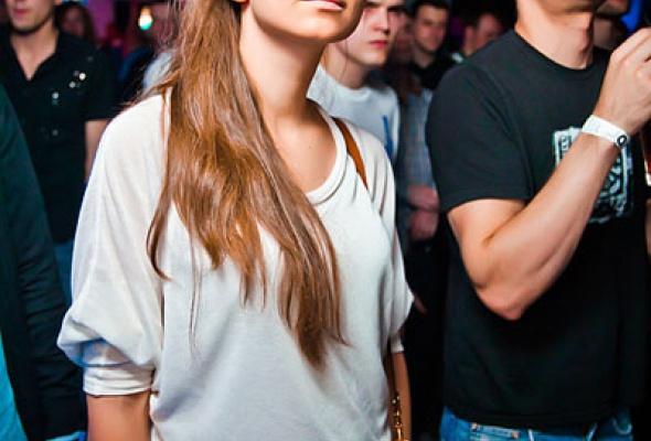 14апреля 2012: Pravda - Фото №6