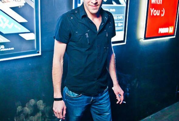 14апреля 2012: Pravda - Фото №10