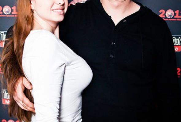 14апреля 2012: Pravda - Фото №13
