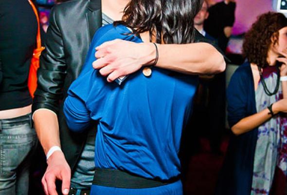 14апреля 2012: Pravda - Фото №22