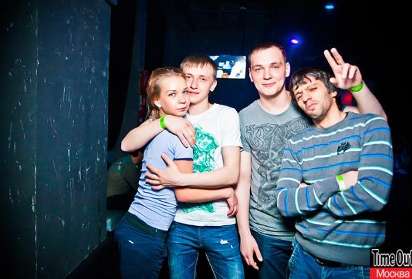 14апреля 2012: Pravda - Фото №27