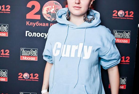 14апреля 2012: Pravda - Фото №43