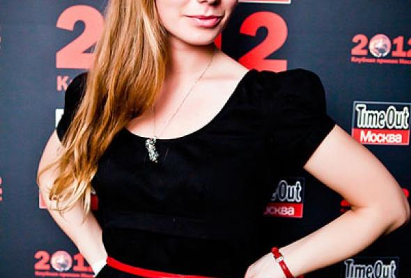 14апреля 2012: Pravda - Фото №45