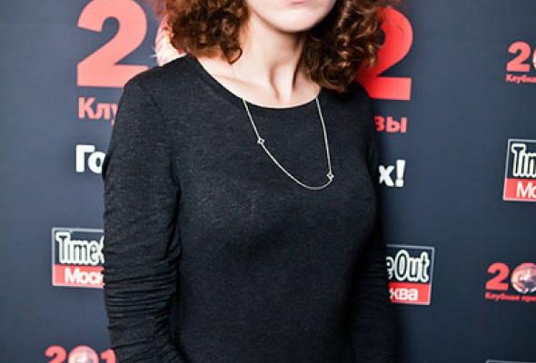 14апреля 2012: Pravda - Фото №49