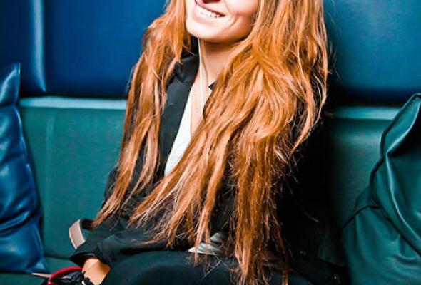 14апреля 2012: Pravda - Фото №61