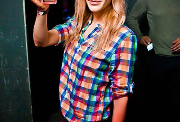 14апреля 2012: Pravda - Фото №66