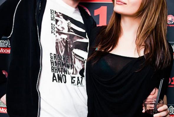 14апреля 2012: Pravda - Фото №76