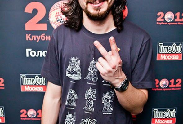 14апреля 2012: Pravda - Фото №77