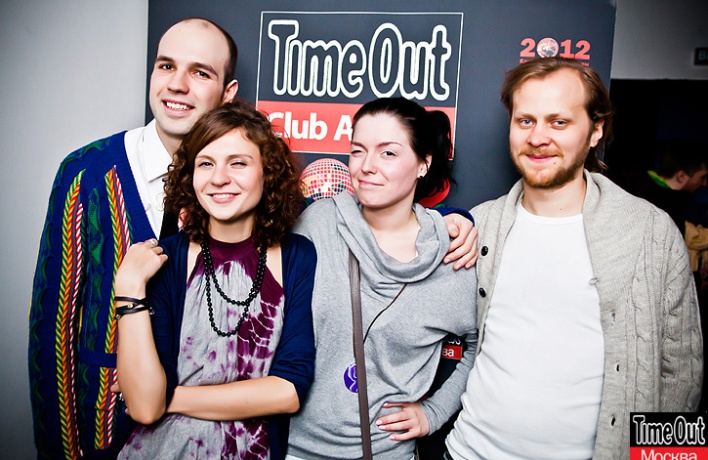 14апреля 2012: Pravda