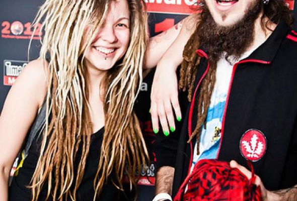 14апреля 2012: Pravda - Фото №87