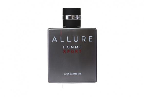 5новых мужских ароматов - Фото №2