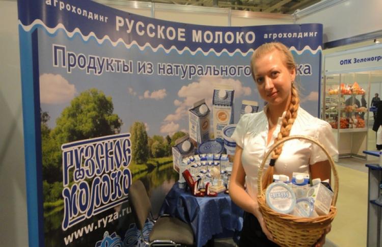 Москвичам — здоровый образ жизни