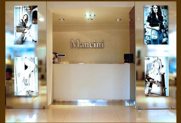 Акция вMancini - Фото №7