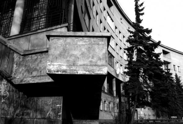 Нетуристические маршруты Петербурга: 13рекомендаций - Фото №11