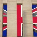 В«Цветном» начались Британские дни
