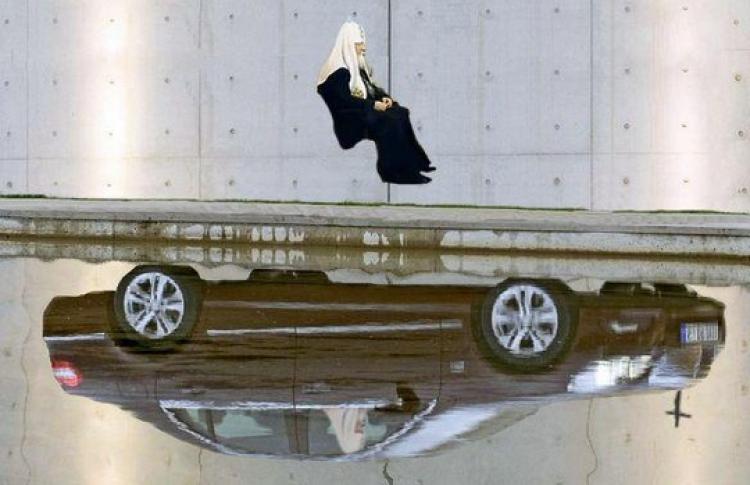 РПЦ сегодня