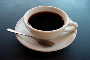 Открой для себя мир кофе