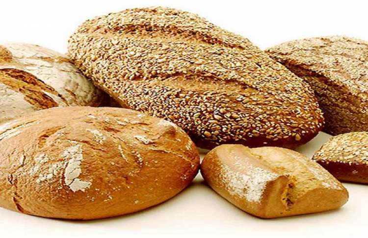 Мастер-класс натурального хлебопечения