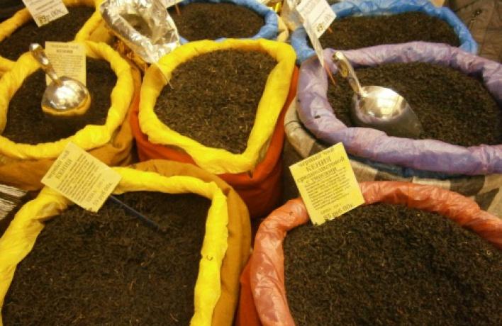 Экое эко или как вРоссии проходят международные экологические выставки