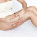 5новых процедур против целлюлита