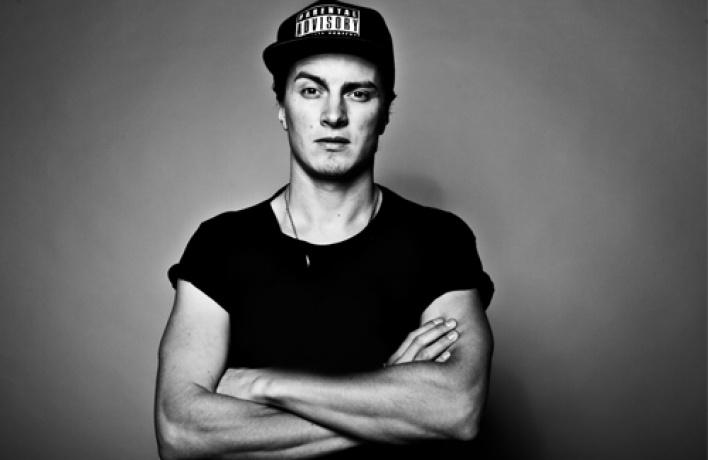 DJ Kosinus