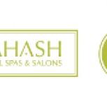 Mahash Natural Spas&Salons
