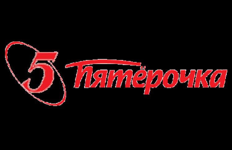 Пятерочка на Кантемировской