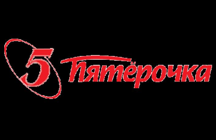 Пятерочка на Новочеремушкинской