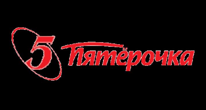 Пятерочка на Тамбовской