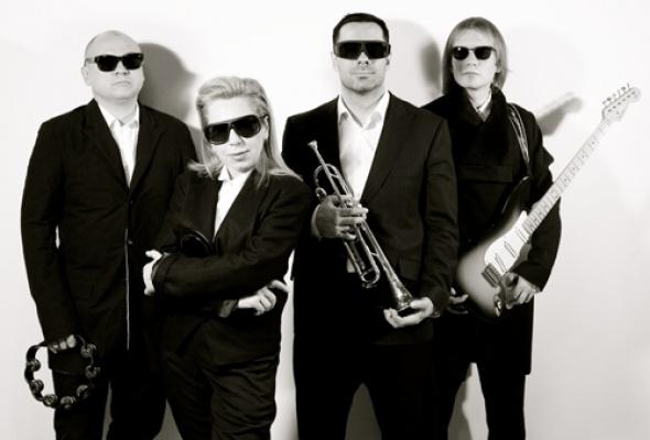 Усадьба Jazz - Фото №5
