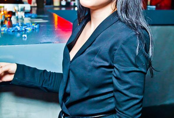 20апреля 2012: Арма 17 - Фото №10