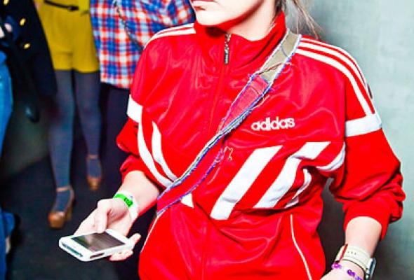 20апреля 2012: Арма 17 - Фото №1
