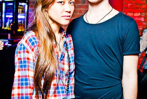 20апреля 2012: Арма 17 - Фото №8