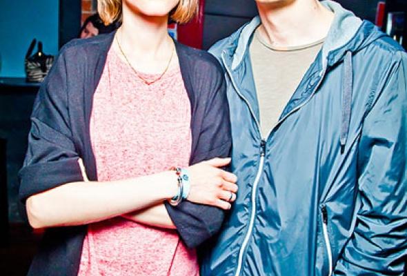 20апреля 2012: Арма 17 - Фото №17