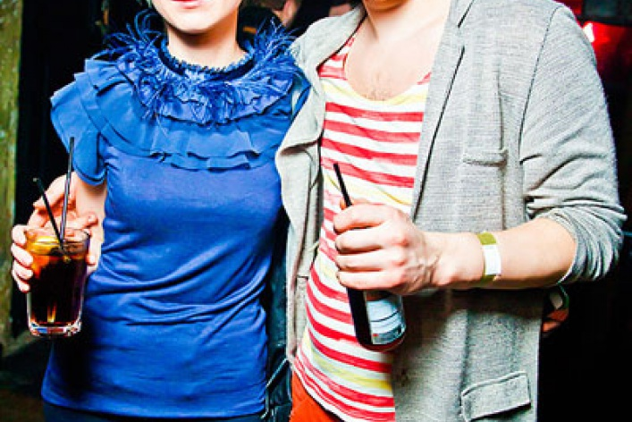 20апреля 2012: Арма 17
