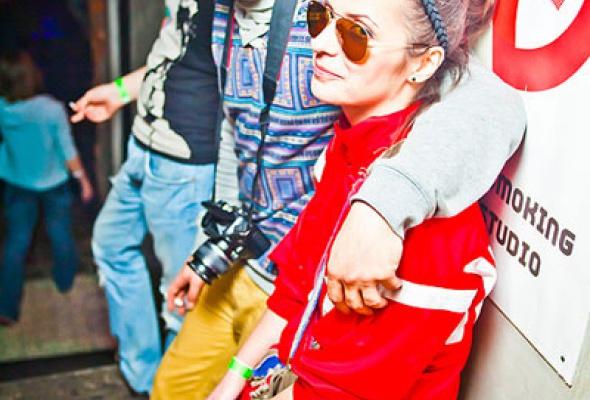 20апреля 2012: Арма 17 - Фото №33