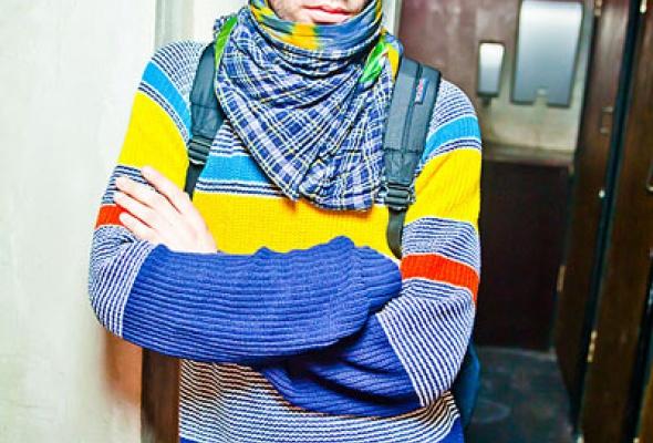 20апреля 2012: Арма 17 - Фото №38