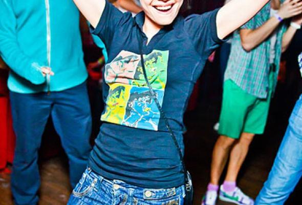 20апреля 2012: Арма 17 - Фото №45