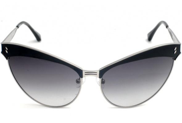 Солнечные очки - Фото №0