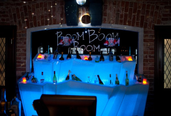 Boom Boom Room - Фото №1