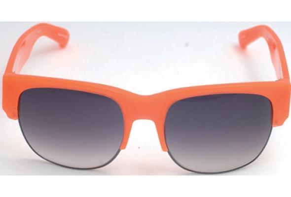 Солнечные очки - Фото №2