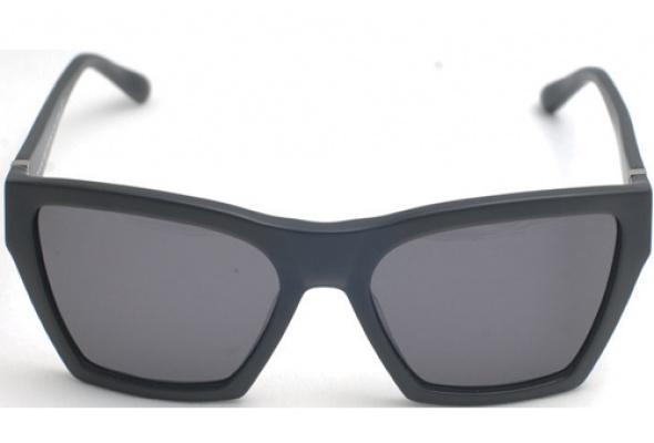Солнечные очки - Фото №3