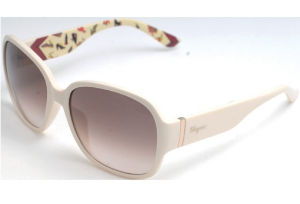 Солнечные очки - Фото №4