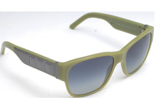 Солнечные очки - Фото №5