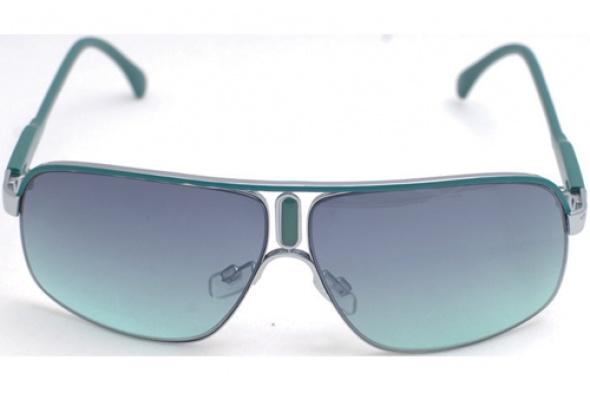 Солнечные очки - Фото №6