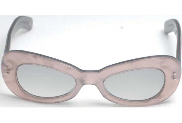 Солнечные очки - Фото №7