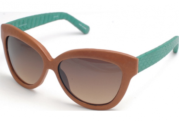 Солнечные очки - Фото №10